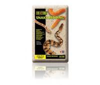 Грунт для террариума Snake Bedding, 8,8 л