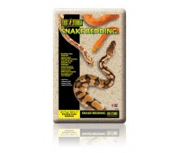 Грунт для террариума Snake Bedding, 26,4 л