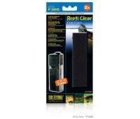 Фильтр-губка (2 шт) тонкой очистки для фильтров Repti Clear F 350 (арт. РТ3620)