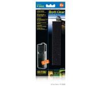 Фильтр-губка (2 шт) грубой очистки для фильтров Repti Clear F 350 (арт. РТ3620)