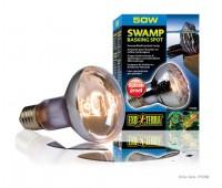 Лампа для болотных и водяных черепах Swamp Glo 50 Вт