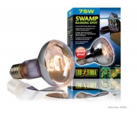 Лампа для болотных и водяных черепах Swamp Glo 75 Вт