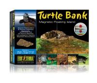 Черепаший берег Turtle Island маленький