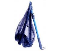 Сетка для сбора мусора 43*46 Laguna