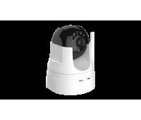 Беспроводная WI-FI камера DUAL-HD