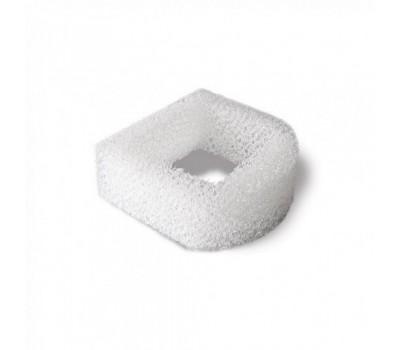 Сменные губчатые фильтры для автопоилок, 2 шт.