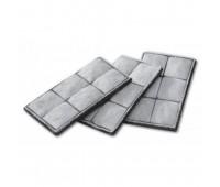 Фильтры угольные для фонтанов Drinkwell® Mini, Original, Platinum, 3 шт.