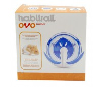 Колесо для хомяка Habitrail OVO