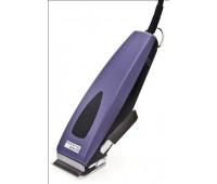 Moser Rex Adjustable машинка для стрижки со съемным ножом
