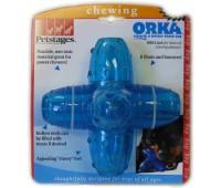 """Petstages игрушка для собак """"ОРКА джек"""""""