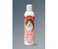 Bio-Groom FleaTick Shampoo шампунь от блох для кошек 237 мл