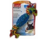 """Petstages игрушка для собак """"ОРКА шишка"""""""