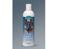 Bio-Groom Herbal Groom Shampoo шампунь-кондиционер травяной 355 мл