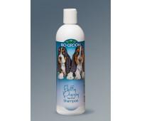 Bio-Groom Fluffy Puppy шампунь-кондиционер для щенков 355 мл