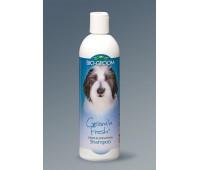 Bio-Groom Groomn Fresh шампунь дезодорирующий 355 мл