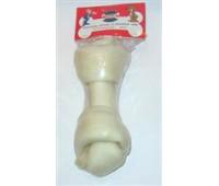 Боня кость белая 22 см в блистере