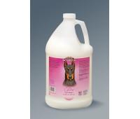 Bio-Groom So-Gentle cream кондиционер гипоаллергенный 3,8 л