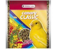 VERSELE-LAGA корм для канареек Classic Canary 500 г