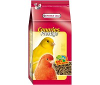 VERSELE-LAGA корм для канареек Prestige Canaries 500 г
