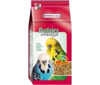 VERSELE-LAGA корм для волнистых попугаев Prestige Budgies 20 кг