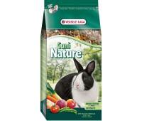 VERSELE-LAGA корм для кроликов Nature Cuni 750 г