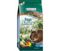 VERSELE-LAGA корм для дегу Nature Degu 750 г