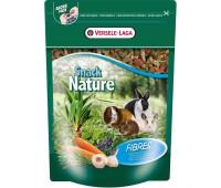 VERSELE-LAGA дополнительный корм для грызунов с клетчаткой Nature Snack Fibres 500 г