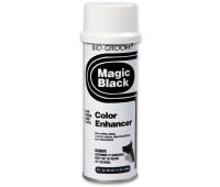 Bio-Groom Magic Black черный выставочный спрей-мелок 142 г