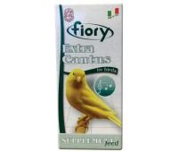 FIORY кормовая добавка для пения птиц Extra Cantus 36 мл