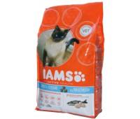 Iams® ProActive Health™ Adult для кошек с океанической рыбой 3 кг