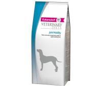 Ветеринарная диета Eukanuba Joint Mobility для собак при заболеваниях суставов 1 кг