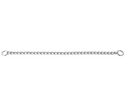 Hunter Smart цепочка рывковая EccoSport 50/3
