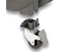 MPS колеса RUOTA для переносок SKUDO 4-5