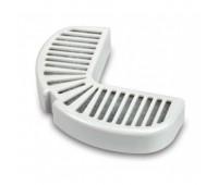 Сменный фильтр (3 шт) для питьевого фонтанчика Rain Drop by Pioneer Pet