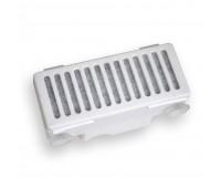 Сменный фильтр (3 шт) для питьевого фонтанчика Rain Drop by Pioneer Pet для  нерж стали