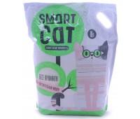 Силикагелевый наполнитель для чувствительных кошек без аромата
