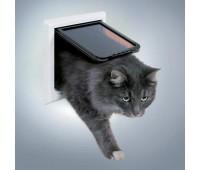 "Дверца для кошки ""FreeCat de Luxe"""