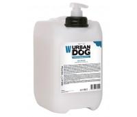 ICE WHITE Шампунь Urban Dog от пожелтения шерсти 5 л