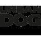 URBAN DOG - итальянская косметика для собак премиум-класса