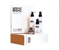 Набор Urban Dog для короткошерстных пород