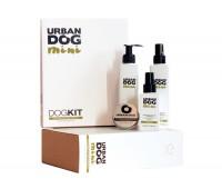 Набор Urban Dog для щенков и стареющих собак