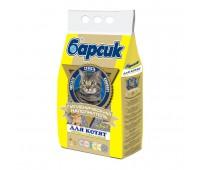 Впитывающий наполнитель для котят, 4,54 л - 3,1 кг